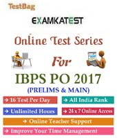 https://www.kiranbooks.com/onlinetest/ibps-po-online-test-series-10